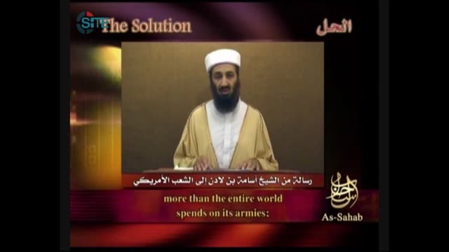 AlQaeda number two Ayman alZawahiri the Egyptian surgeon considered the real mastermind of the global terror franchise is now set to succeed Osama...