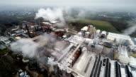 AERIAL: Aluminium Industry