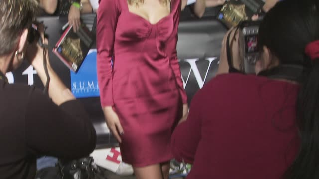 Aly Michalka at the 'Twilight' premiere at Los Angeles CA
