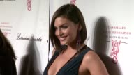 Alyssa Miller at Gabrielle's Angel Foundation Hosts Angel Ball 2013 at Cirpriani Wall Street on 10/29/13 in New York NY