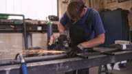 I am best grinder in this workshop