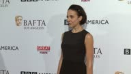 Amanda Abbington at the BBC America BAFTA Los Angeles TV Tea Party 2016 at The London Hotel on September 17 2016 in West Hollywood California