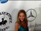 Amanda Bynes at the 16th Annual Carousel of Hope Gala Presented By MercedesBenz Arrivals at the Beverly Hilton in Beverly Hills California on October...