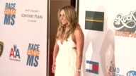 Amanda Bynes at the 16th Annual Race To Erase MS Themed 'Rock To Erase MS' at Los Angeles CA
