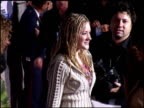 amanda michalka at the Premiere of 'The Pacifier' at the El Capitan Theatre in Hollywood California on March 1 2005