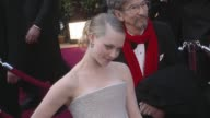 Amanda Seyfried at the 82nd Annual Academy Awards Arrivals Part 2 at Los Angeles CA