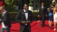 Amar'e Stoudemire at the ESPN's 2010 ESPYs at Los Angeles CA