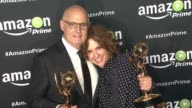 CLEAN Amazon Video's 67th Primetime Emmy Celebration in Los Angeles CA