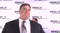 CHYRON Amazoncom Red Carpet Launch Party in Los Angeles CA