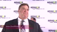CLEAN Amazoncom Red Carpet Launch Party in Los Angeles CA