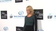 Amber Valletta at An Unforgettable Evening Benefiting The Entertainment Industry Foundation's Women's Cancer Research Fund on 4/18/12 in Los Angeles...