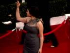 America America Ferrera at the 14th Annual Screen Actors Guild Awards at Los Angeles CA