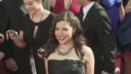 America America Ferrera at the 60th Primetime Emmy Awards at Los Angeles CA