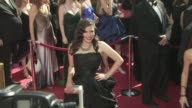 America America Ferrera at the 60th Primetime Emmy Awards at Los Angeles CA
