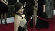 America Ferrera at the 15th Annual Screen Actors Guild Awards Part 6 at Los Angeles CA