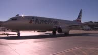 KTLA American Airlines launched a weekly charter flight from LAX to Havana The first regular air service to the island from the West Coast in more...