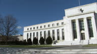 America's central bank the Federal Reserve is expected to raise interest rates today for the first time since 2006 The widelyanticipated move will be...