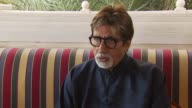 Amitabh Bachchan on the new generation of actors and talent working in Indian cinema today the criticism that is leveled against them and the change...