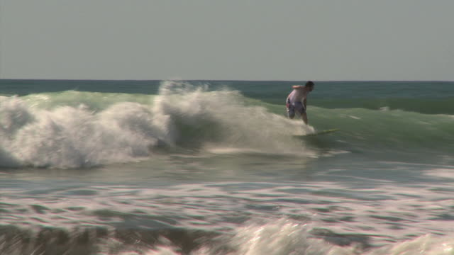amputee surfing