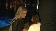 Amy Smart at Conde Nast Traveler Hot List Party on 4/12/12 in Los Angeles CA