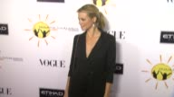 Amy Smart at Gelila And Wolfgang Puck's Dream For Future Africa Foundation Gala in Beverly Hills CA on