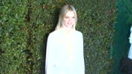 Amy Smart at My Valentine World Premiere on 4/13/2012 in West Hollywood CA