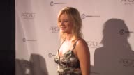Amy Smart at the ARCADE Boutique Hosts The Autumn Party Benefiting Children's Institute Inc at West Hollywood CA