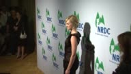 Amy Smart at the National Resources Defense Council's 20th Anniversary Celebration at Beverly Hills CA