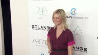 Amy Smart at the The 2nd Annual Autumn Party Benefiting Children's Institute Inc at West Hollywood CA