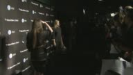 Amy Smart at the US Launch Party for the New BlackBerry Bold at Los Angeles CA