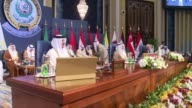 An Arab League summit opened in Kuwait on Tuesday at a time of deepening rifts between its member states and without any end in sight to the Syrian...