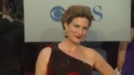 Ana Gasteyer at 2012 People's Choice Awards Arrivals on 1/11/12 in Los Angeles CA