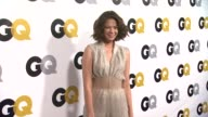 Analeigh Tipton at GQ Men Of The Year Party in Los Angeles CA on 11/12/13