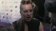 Anastasia Pavlyuchenkova at the WTA PreWimbledon Party at London England