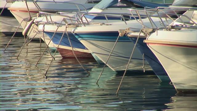 HD: Ancorato imbarcazioni