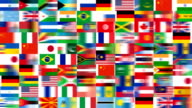 MULTIPLE TOP TEN and member states of united nations (LOOP)