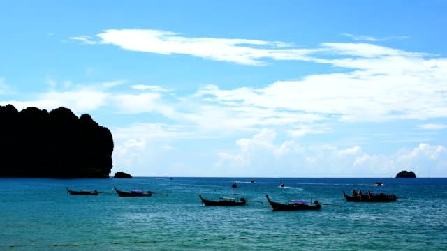 Andaman Beach, Beach Thailand