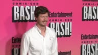 Anders Holm at Entertainment Weekly Hosts Annual ComicCon Celebration at Float at Hard Rock Hotel San Diego on July 23 2016 in San Diego California