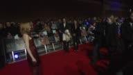 Andrea Riseborough WE UK Premiere at ODEON Kensington on January 11 2012 in London England