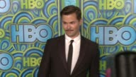Andrew Rannells at HBO's Post 65th Primetime Emmy Awards Reception in Los Angeles CA on 9/22/13