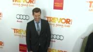Andrew Rannells at The Trevor Project's 2012 'Trevor Live' Honoring Katy Perry on 12/2/12 in Los Angeles CA