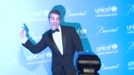 Andy Cohen at the 2011 UNICEF Snowflake Ball at New York NY