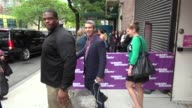 Andy Cohen at 'The Wendy Williams Show' studio Andy Cohen at 'The Wendy Williams Show' studio on May 10 2012 in New York New York