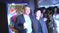 Ang Lee and Jane Lin at the 'Taking Woodstock' New York Premiere at New York NY