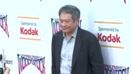 Ang Lee at the 'Taking Woodstock' Los Angeles Premiere at Los Angeles CA