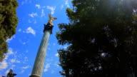 Angel of Peace Munich