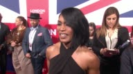 INTERVIEW Angela Bassett on what audiences should expect from the movie why the characters are more bonded than ever and whats in like to be able to...