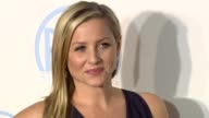 Angela Kinsey at the 23rd Annual Producers Guild Awards on 1/21/12 in Beverly Hills CA