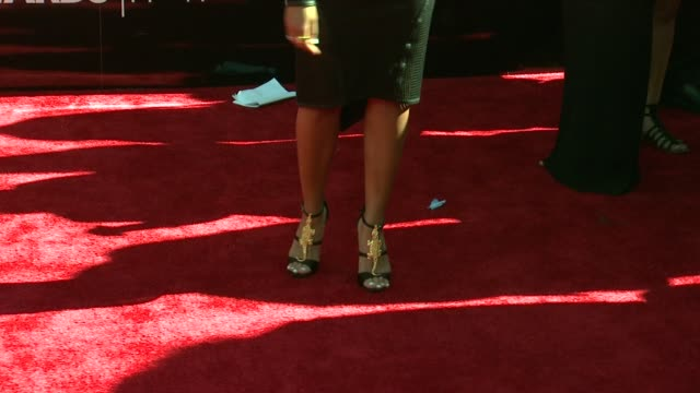 Angela Simmons at the 2014 BET Awards on June 29 2014 in Los Angeles California