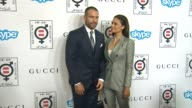 Angelica Celaya at Equality Now's 'Make Equality Reality' Event in Los Angeles CA